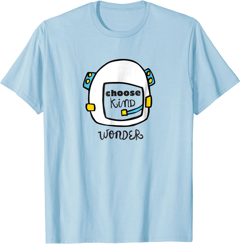 SEULEMENT JOUER Wonder T-Shirt en Gris Mel