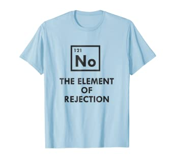 38c3e950f40 Image Unavailable. Image not available for. Color: Mens Savage No Reject  Element Science T Shirt Tee