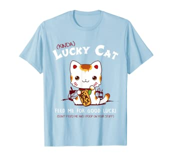 270e9a95 Image Unavailable. Image not available for. Color: Make Your Own Lucky Cat