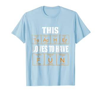 70b6a61d8ce46 Amazon.com  TEACHER LOVEFUN Gift Under 20 Orange  Clothing
