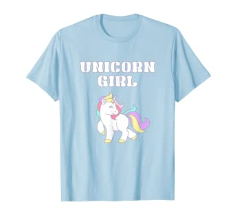 f476c570a5e Image Unavailable. Image not available for. Color  Unicorn T Shirt For Women  ...