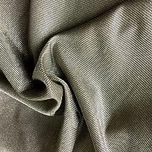 Nano Silver Fiber Microwave RF Singal Shielding Anti Radiation Conductive Stretch Fabric 20