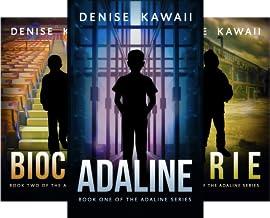Adaline Series (5 Book Series)