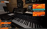 Immagine 1 beginner s guide to bitwig