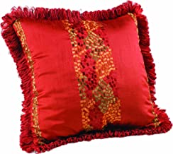 product image for Victor Mill Zurich Decorative Pillow