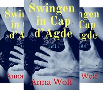 Swinger agde im club cap d Cap d'Agde: