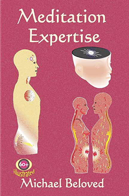 Meditation Expertise (Commentaries) (English Edition)