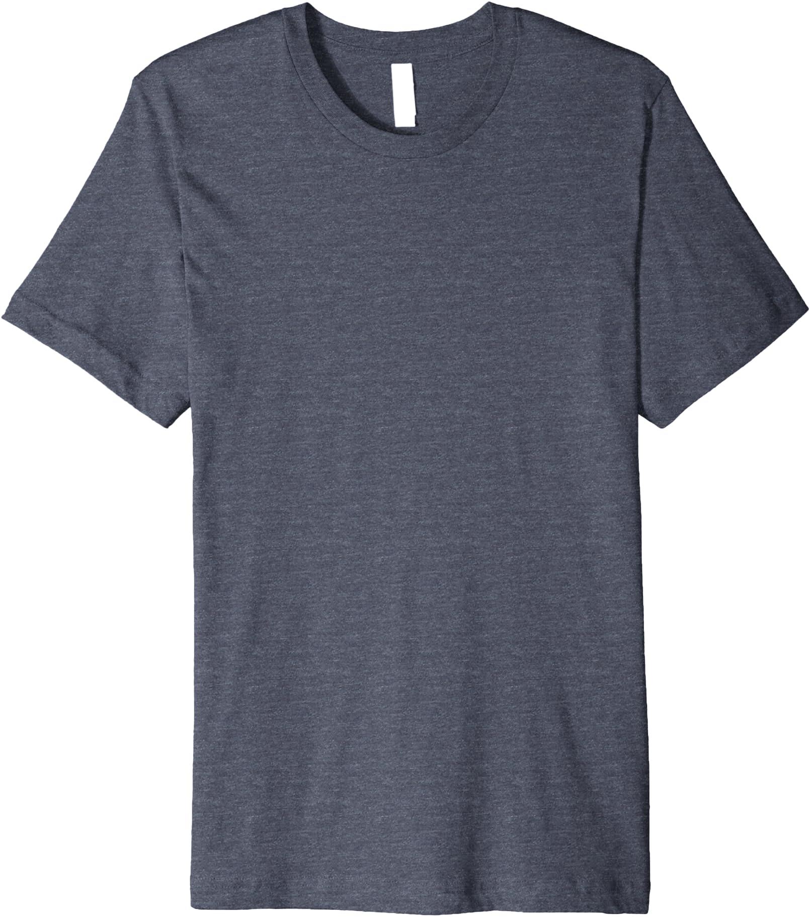 Well That/'s Not A Good Sign Funny Stickman T-Shirt Joke Great Gift Idea Present