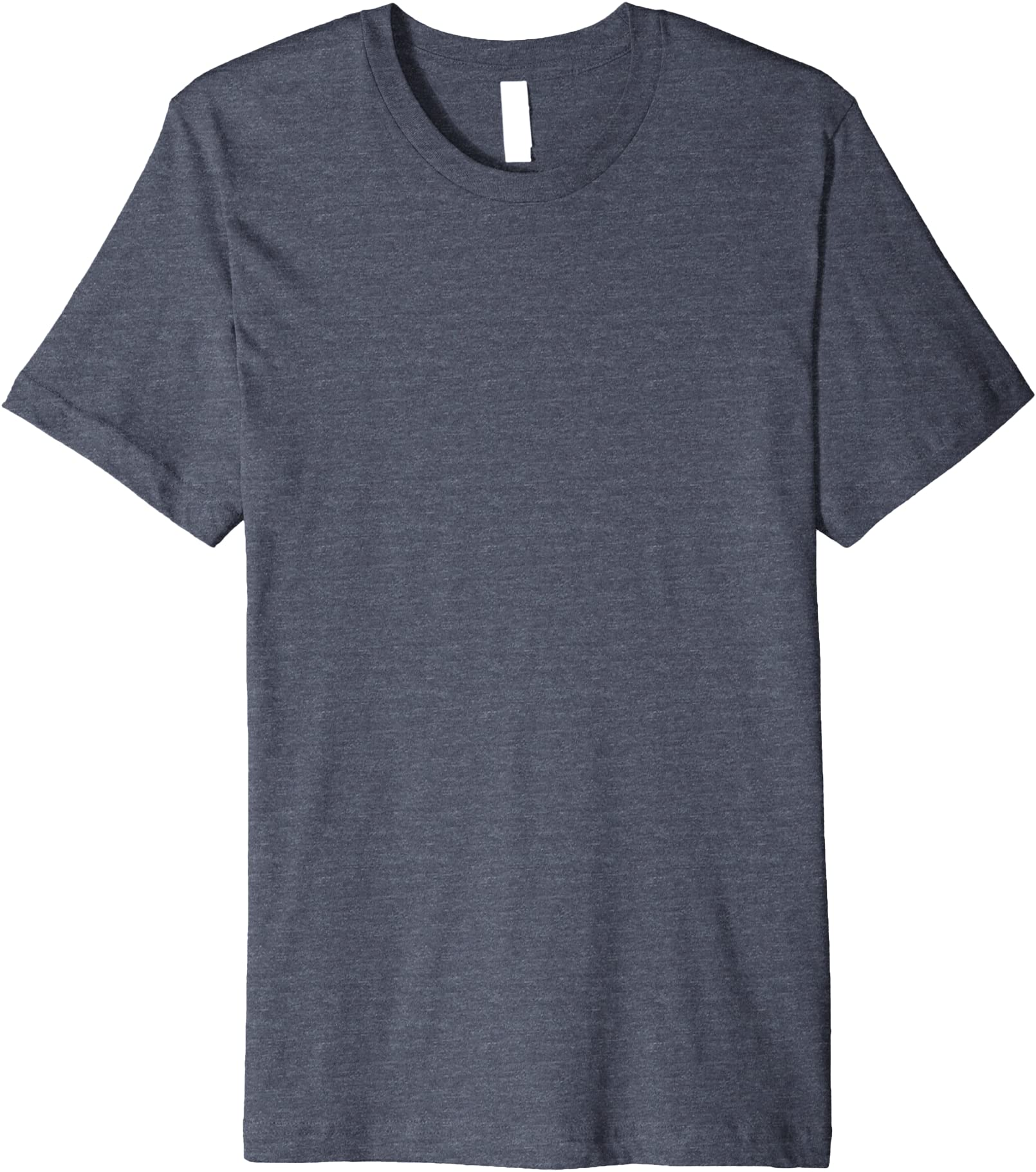 Check Engine light youth t-shirt Car and JDM kids shirts