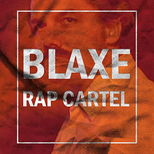 Rap Cartel [Explicit] by Blaxe on Amazon Music - Amazon.com