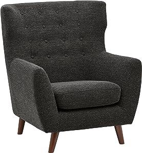 Descubre tu estilo - Sofás y sillones | Amazon.es