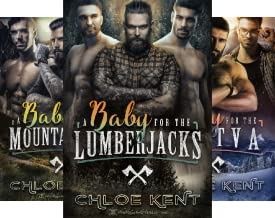 A Baby for Them (3 Book Series)