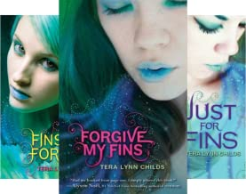Forgive My Fins (3 Book Series)