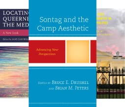 Media, Culture, and the Arts (6 Book Series)