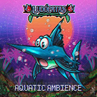 Aquatic Ambience (From