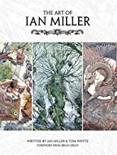 Best ian miller books Reviews