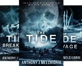 Tide Series