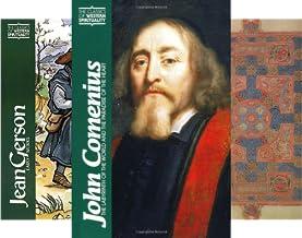 Classics of Western Spirituality (Paperback) (14 Book Series)