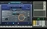 Immagine 1 core omnisphere course by macprovideo