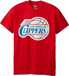 NBA Los Angeles Clippers Men's Chris Paul Short Sleeve Tee