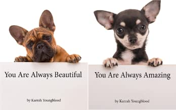 You Are Always (2 Book Series)