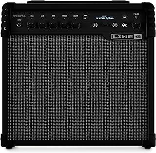 Line 6 ギターアンプ SPIDER V 30