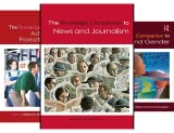 Image of Routledge Media and Cultural Studies Companions (48 Book Series)