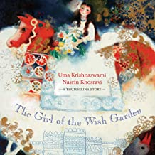Best the girl of the wish garden Reviews