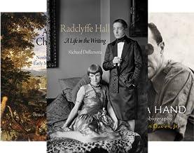 Haney Foundation Series (50 Book Series)
