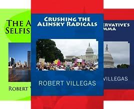 Villegas Politics (12 Book Series)