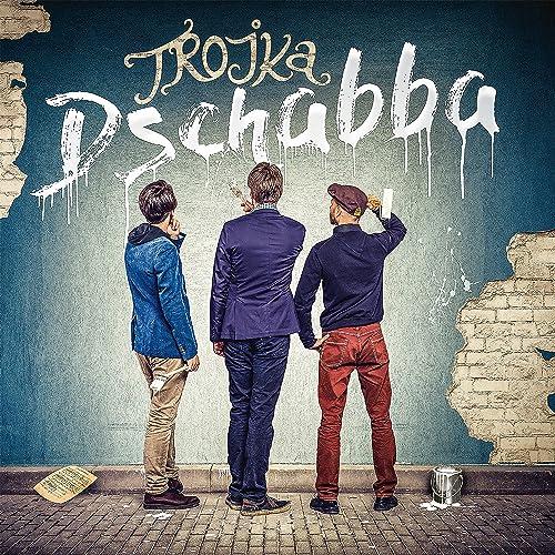 Dschabba