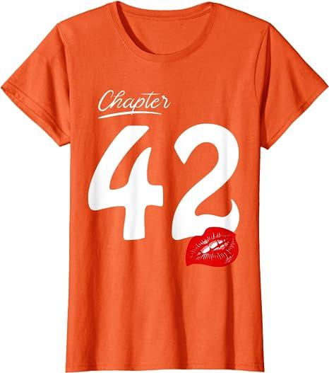 Edition limitée 1979 rose texte Cool T-Shirt femme toutes tailles # Noir