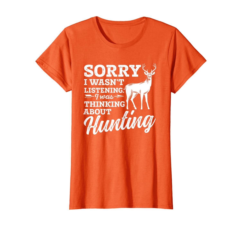 Hunting Apparel Deer Bow Hunters Gift Men Women T-Shirt Hoodie Tshirt