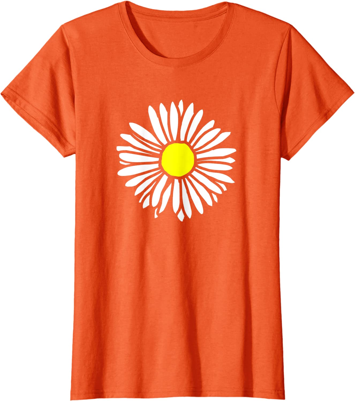 Bloom Graphic T-Shirt, Inspirational Women/'s Tee shirt Bloom Where You/'re Planted T-Shirt Bloom Tee Watercolor Flower T-Shirt