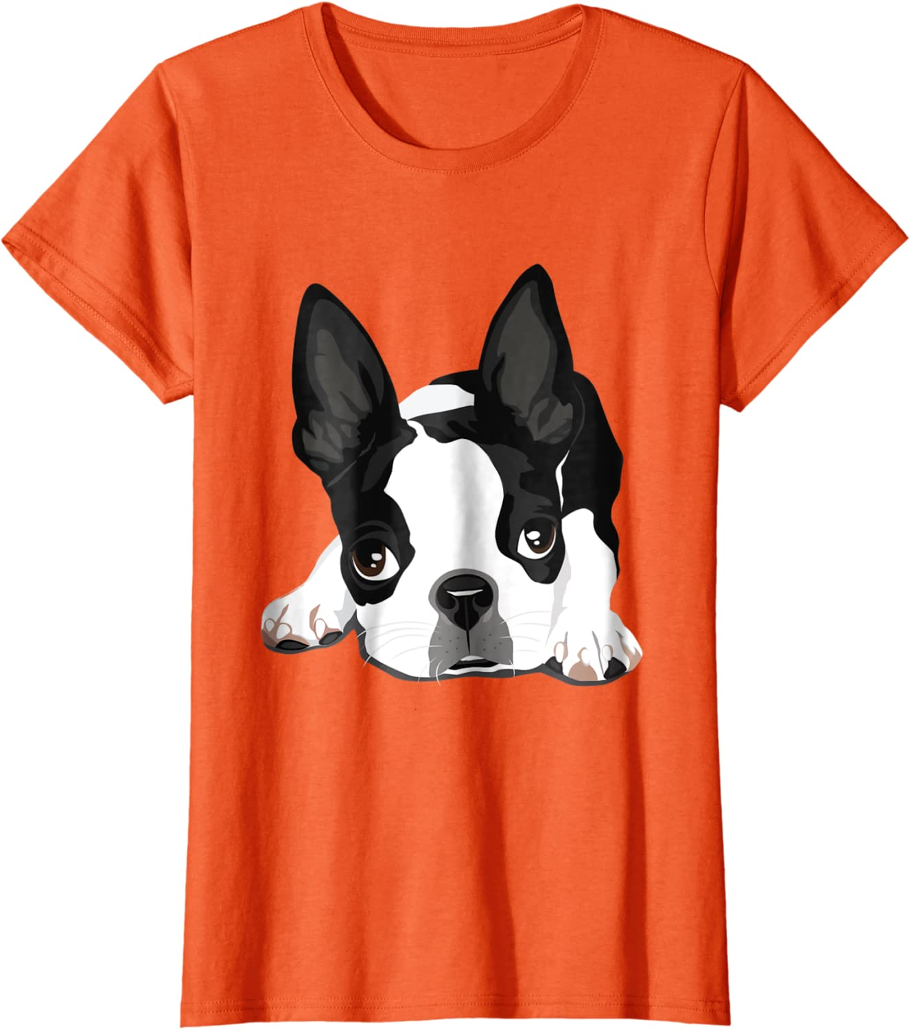 Mastiff Funny Pick Your Size T Shirt Youth Small-6 X Large