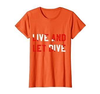 women_orange