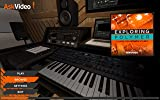 Immagine 1 explore polymer course for bitwig