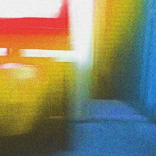 Slowly Spinning Room de OK Houston en Amazon Music - Amazon.es