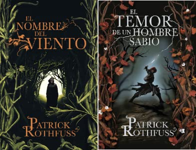 trilogías de libros, 7 trilogías de libros que tienes que leer (y dónde comprarlas)