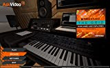 Immagine 1 the grid course for bitwig