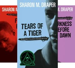 Hazelwood High Trilogy (3 Book Series)