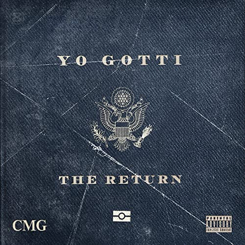 yo gotti turn on the lights download