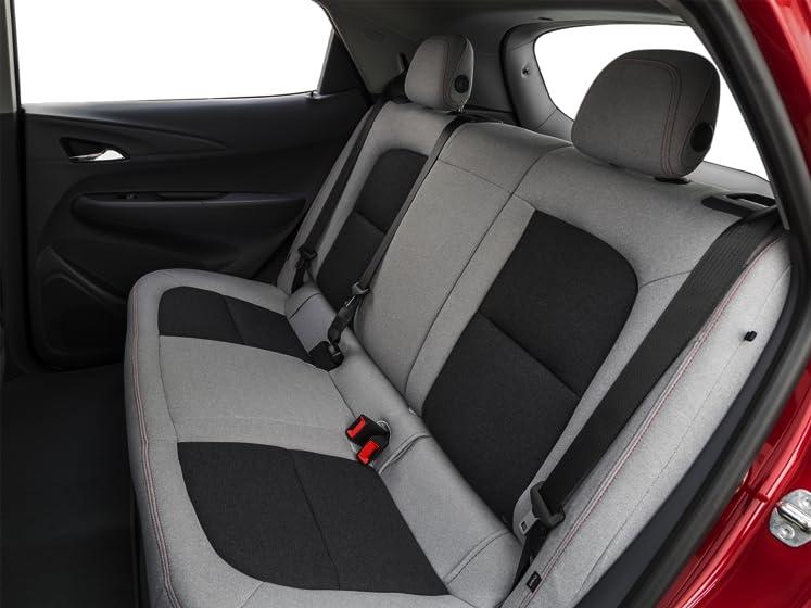 Amazon 2019 Chevrolet Bolt Ev Reviews Images And Specs Vehicles