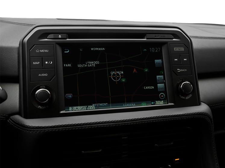 Amazon.com: 2019 Nissan GT-R reseñas, imágenes y ...