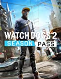 Watch_Dogs 2 - Season Pass [PC Code - Uplay]