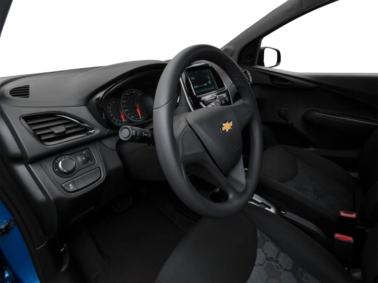 Amazon 2016 Chevrolet Spark Reviews Images And Specs Vehicles