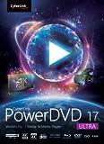Image of PowerDVD 17 Ultra [Download]