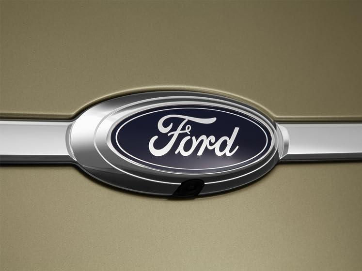 Amazon.com: 2012 Ford Taurus reseñas, imágenes y ...