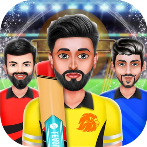 Indian Cricket Team World cup Story