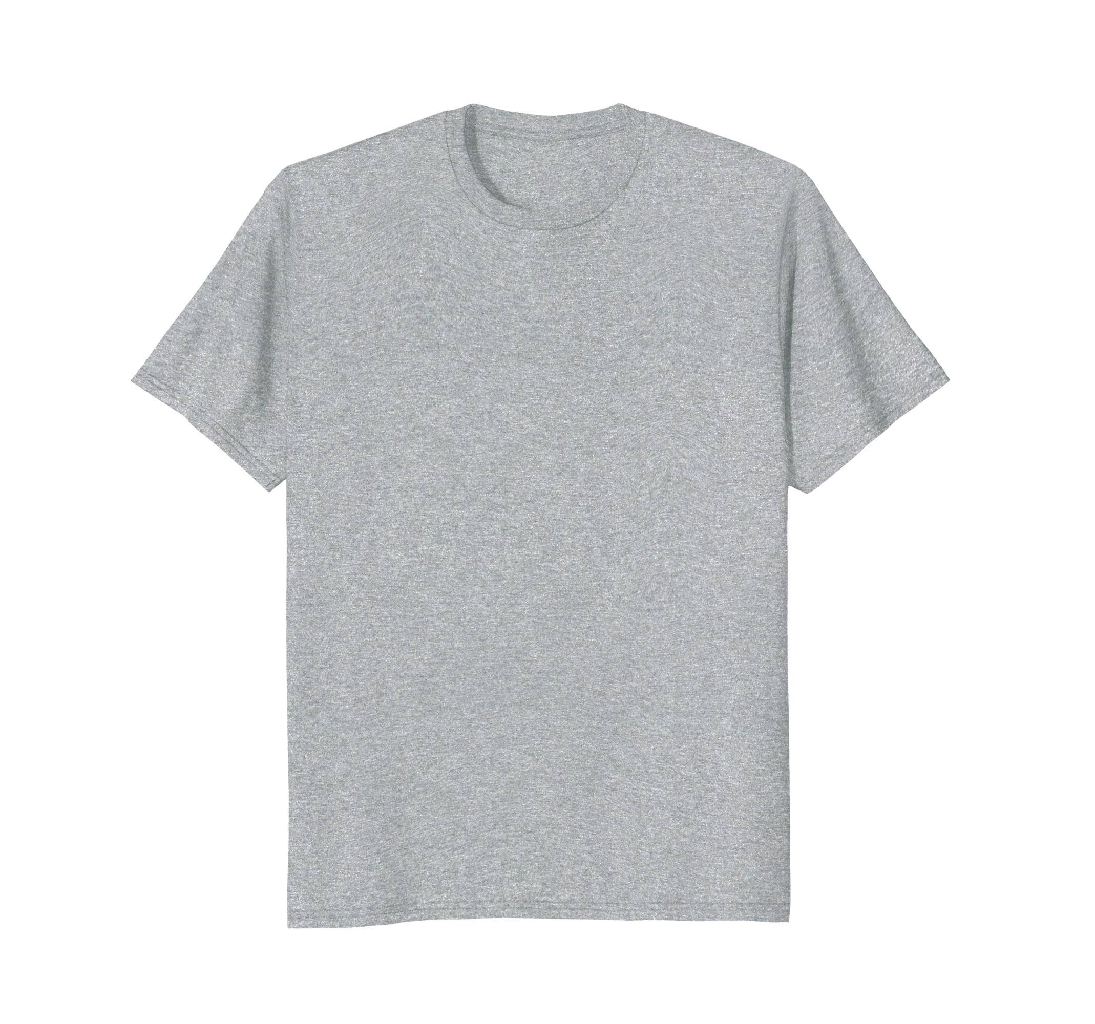 "Nashville Predators /""Straight Outta Smashville/"" shirt Hooded SWEATSHIRT"